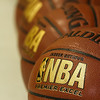 NBA 20121024-013_filtered