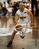 "Steven Markovic - Melbourne United v Townsville Crocs - 2014 NBL Blitz Basketball, NAB Stadium, Auchenflower, Brisbane, Qld, AUS. Day 1. Photos by Des Thureson - <a href=""http://disci.smugmug.com"">http://disci.smugmug.com</a>."