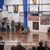"Video - short video of the Slam Dunk Contest at the 2014 NBL Blitz - Basketball; Auchenflower, Brisbane, Qld AUS. Also available on Vimeo here: <a href=""https://vimeo.com/106988276"">https://vimeo.com/106988276</a>"