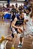 "David Barlow - Melbourne United v Townsville Crocs - 2014 NBL Blitz Basketball, NAB Stadium, Auchenflower, Brisbane, Qld, AUS. Day 1. Photos by Des Thureson - <a href=""http://disci.smugmug.com"">http://disci.smugmug.com</a>."