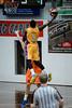 "Kendrick Perry - Cairns Taipans v Sydney Kings - 2014 NBL Blitz Basketball, NAB Stadium, Auchenflower, Brisbane, Qld, AUS. Day 3, Camera 1. Photos by Des Thureson - <a href=""http://disci.smugmug.com"">http://disci.smugmug.com</a>."