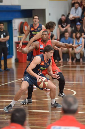 Unedited extra images - 2014 NBL Blitz Basketball