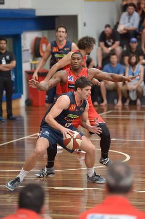 Unedited extra images - 2014 NBL Blitz Basketball