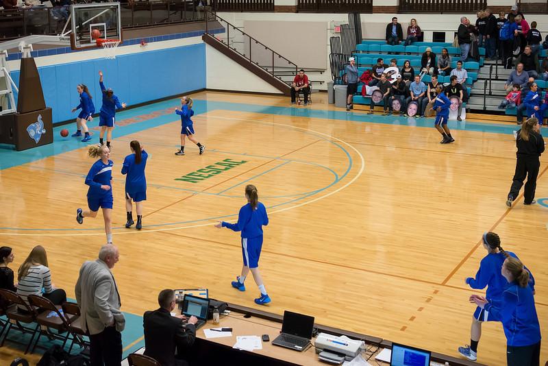 NCAA 2014 Basketball Championship