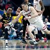 APTOPIX NCAA N Kentucky Texas Tech Basketball