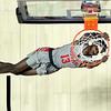 APTOPIX NCAA Georgia St Houston Basketball