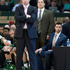 NCAA Basketball: Horizon League Tournament-Wright State vs Milwaukee