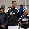 NJCAA Basketball: Wayne County Community College at Oakland Community College
