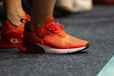 Nike Pro City League 2018-TNP VS R2k (6.19.18)