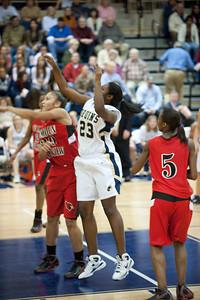 Sports-Basketball-PA vs Camden Fairvew 012309-11