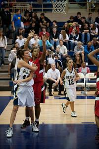 Sports-Basketball-PA vs Camden Fairvew 012309-2