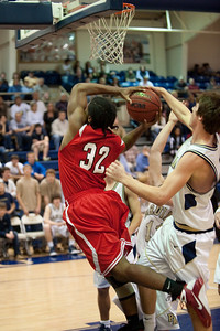 Sports-Basketball-PA vs Camden Fairvew 012309-27