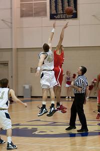 Sports-Basketball-PA vs Camden Fairvew 012309-20