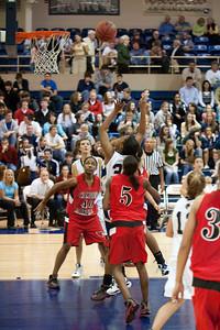 Sports-Basketball-PA vs Camden Fairvew 012309-6