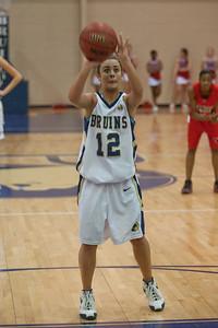 Sports-Basketball-PA vs Camden Fairvew 012309-18
