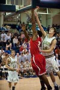 Sports-Basketball-PA vs Camden Fairvew 012309-25