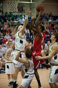 Sports-Basketball-PA vs Camden Fairvew 012309-21