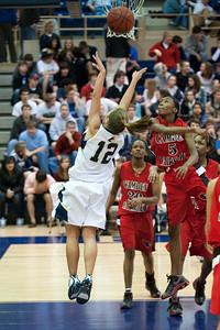 Sports-Basketball-PA vs Camden Fairvew 012309-10