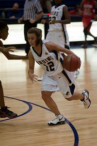 Sports-Basketball-PA vs Camden Fairvew 012309-4