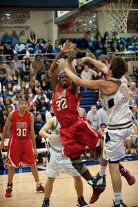 Sports-Basketball-PA vs Camden Fairvew 012309-30