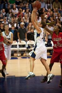 Sports-Basketball-PA vs Camden Fairvew 012309-13