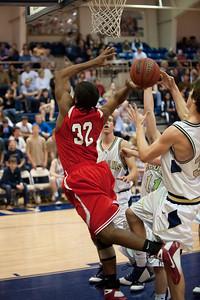 Sports-Basketball-PA vs Camden Fairvew 012309-28