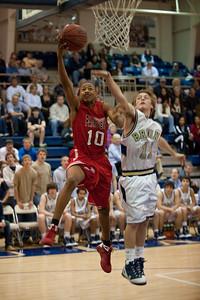 Sports-Basketball-PA vs Camden Fairvew 012309-26