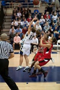 Sports-Basketball-PA vs Camden Fairvew 012309-7