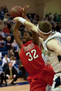 Sports-Basketball-PA vs Camden Fairvew 012309-23