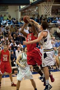 Sports-Basketball-PA vs Camden Fairvew 012309-29