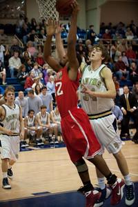 Sports-Basketball-PA vs Camden Fairvew 012309-24
