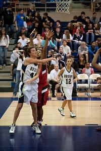 Sports-Basketball-PA vs Camden Fairvew 012309-1