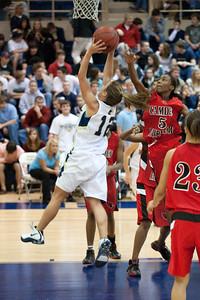 Sports-Basketball-PA vs Camden Fairvew 012309-9