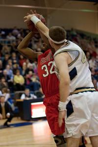Sports-Basketball-PA vs Camden Fairvew 012309-22