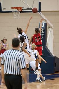 Sports-Basketball-PA vs Camden Fairvew 012309-12