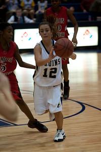 Sports-Basketball-PA vs Camden Fairvew 012309-3
