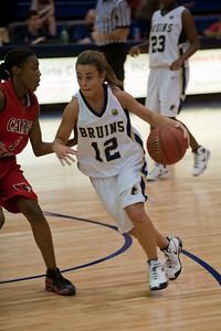Sports-Basketball-PA vs Camden Fairvew 012309-5