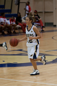 Sports-Basketball-PA vs Camden Fairvew 012309-8