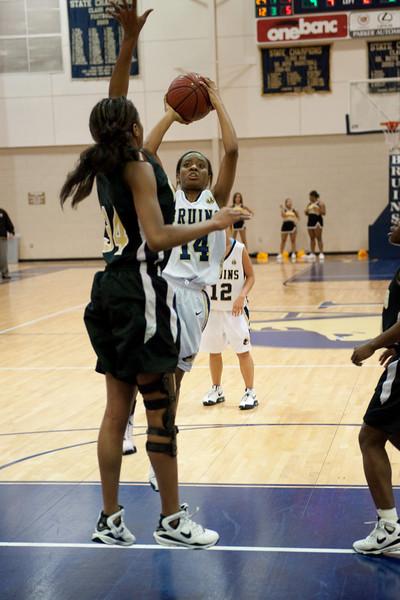 Sports-Basketball-PA vs Hot Springs 013009-17