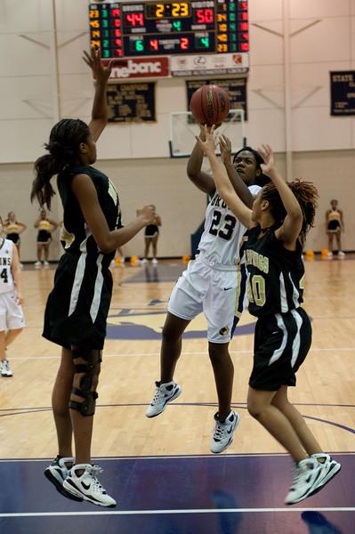 Sports-Basketball-PA vs Hot Springs 013009-23