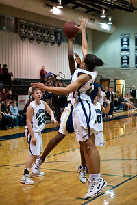 PA vs Little Rock Christian 021709-32