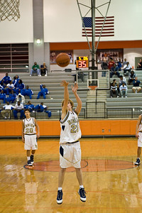 Sports-Basketball-PA vs North Pulaski 123008-23