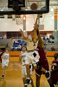 Sports-Basketball-PA vs North Pulaski 123008-36