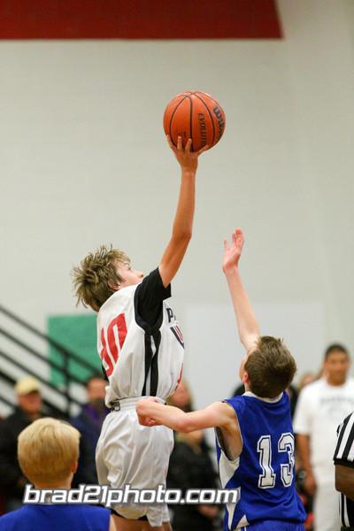 IMAGE: http://www.brad21photo.com/Sports/Basketball/PWL-Basketball-2014/i-LGH2ZqL/1/L/pwlhoops2014-1210-L.jpg