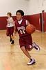 Paye's North Vs. Paye's Paye, California State Games, 2009-04-26