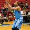 Pro City Basketball -Prime Time vs Dyckman (7.14.15)