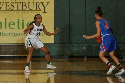 Purchase College vs SUNY Old Westbury | Copyright: Chris Bergmann Photography