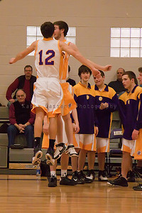 Varsity Boys Basketball Game_0048