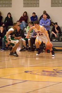 Varsity Boys Basketball Game_0126
