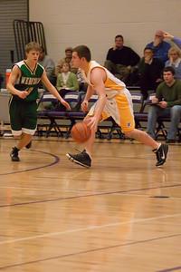 Varsity Boys Basketball Game_0164